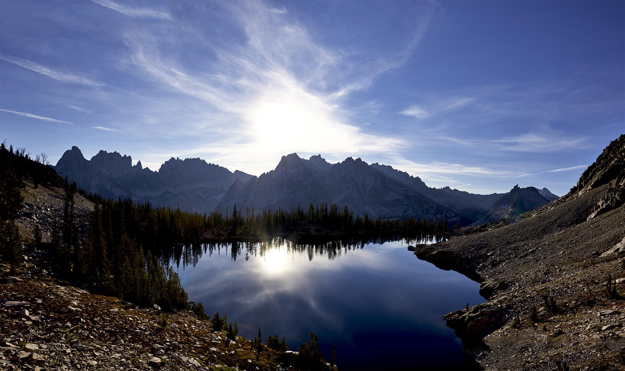 sunrise-at-coney-lake